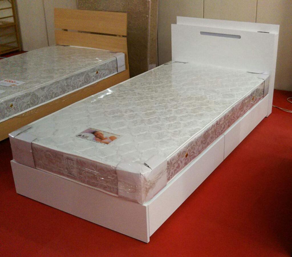 ベッド,マットレス,オノシン,尾の新、小浜,敦賀,舞鶴,高島,送料,無料